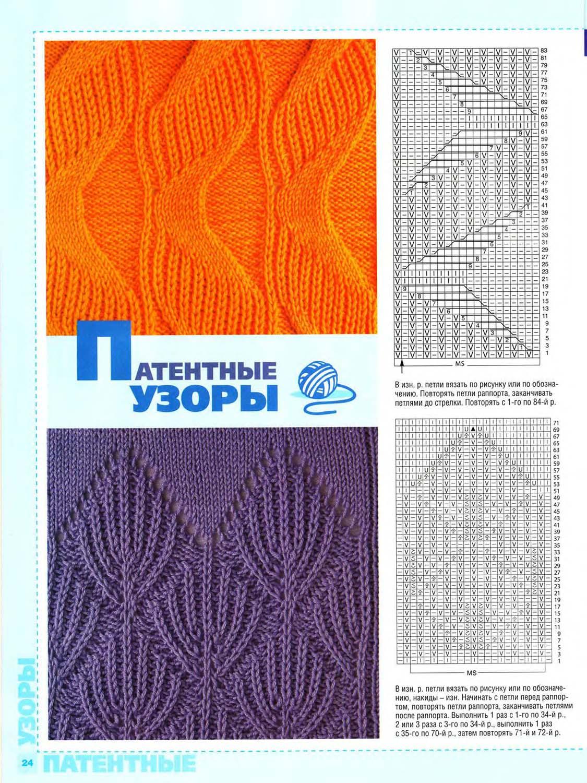Математика нити геометрия вышивка прямые